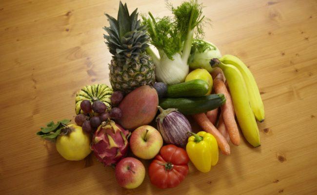 Ernährungsberatung_naturheilpraxis_goerig1