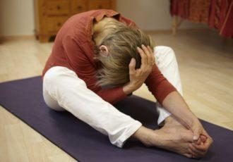 Termine Bewegungstherapie