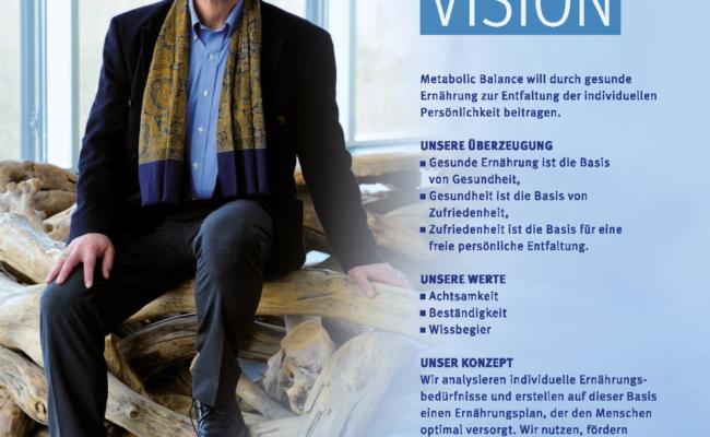 Unternehmensvision-2014